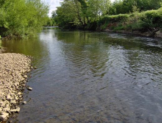 Rzeka Egel2 (GB)